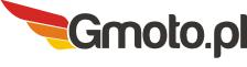 Gmoto.pl