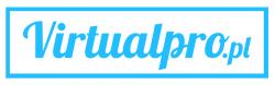 Virtualpro
