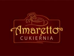 Cukiernia Amaretto