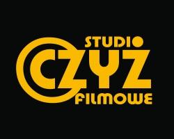 Czyż Studio