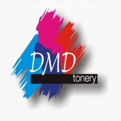 dmd-tonery