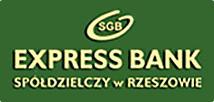 Express Bank
