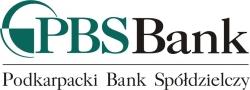 PGS Bank