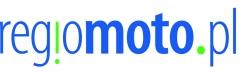 Regio Moto