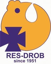Resdrob