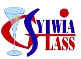 Sylwia glass