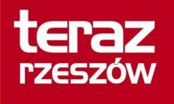 Teraz Rzeszów