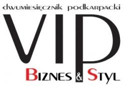 VIP Biznes i styl