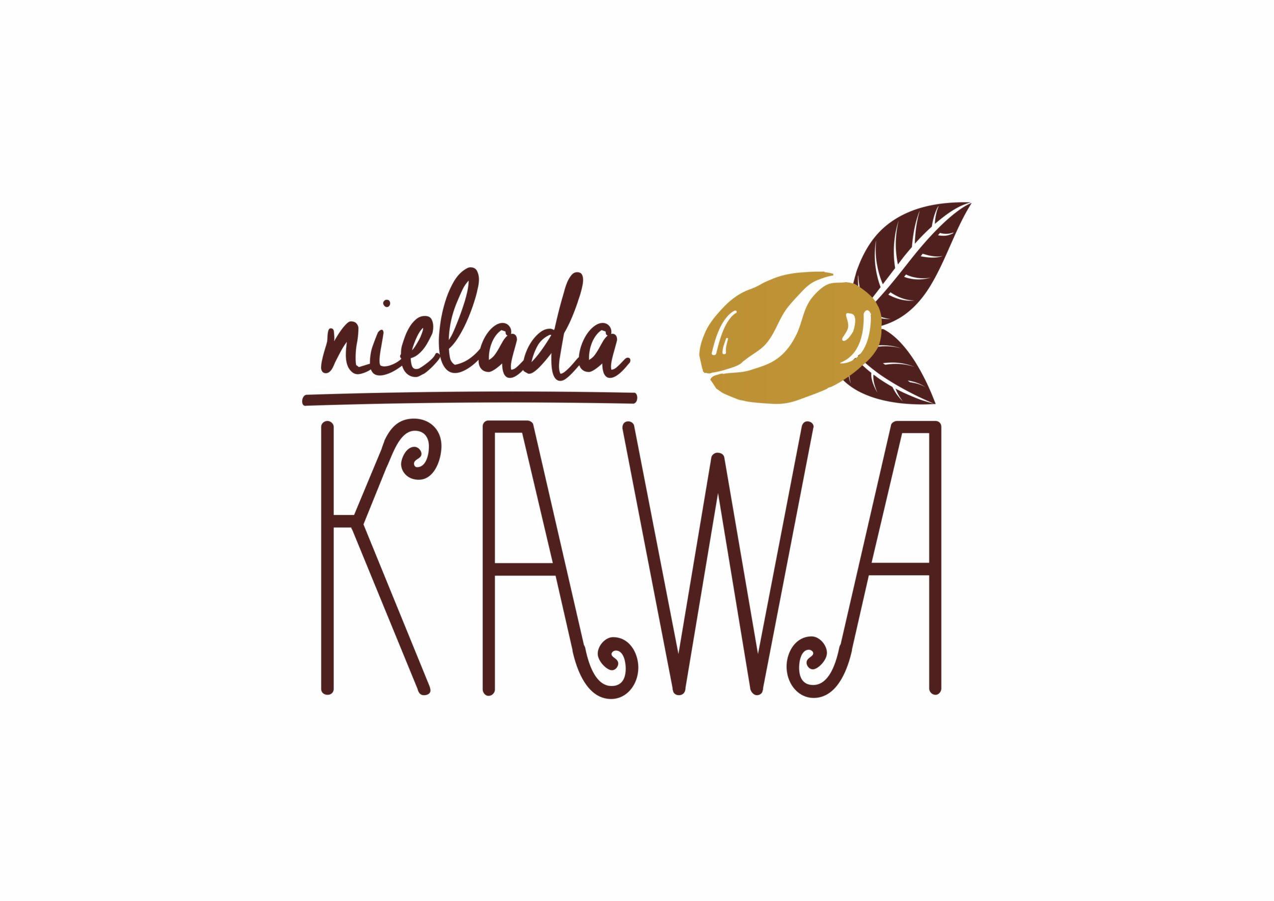 Nielada Kawa